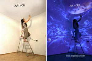 Glowing-murals-by-Bogi-Fabian14__880