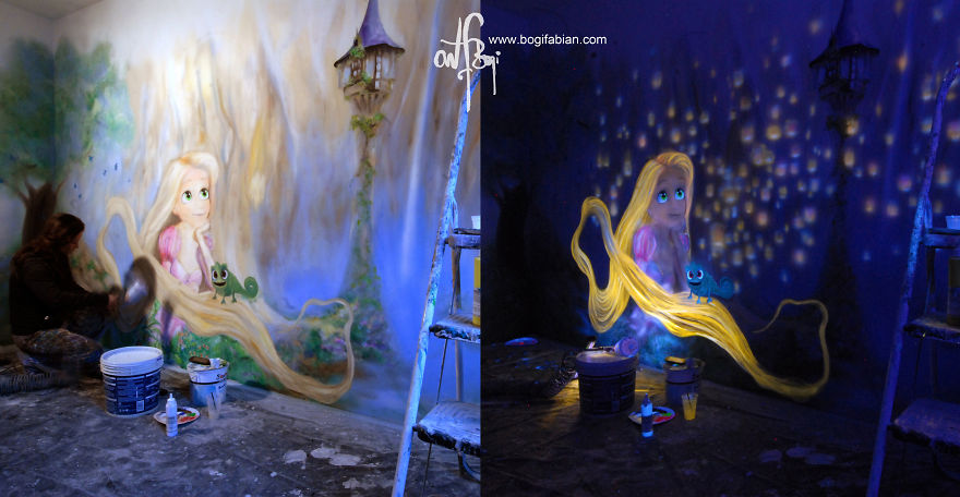 Glowing-murals-by-Bogi-Fabian20__880