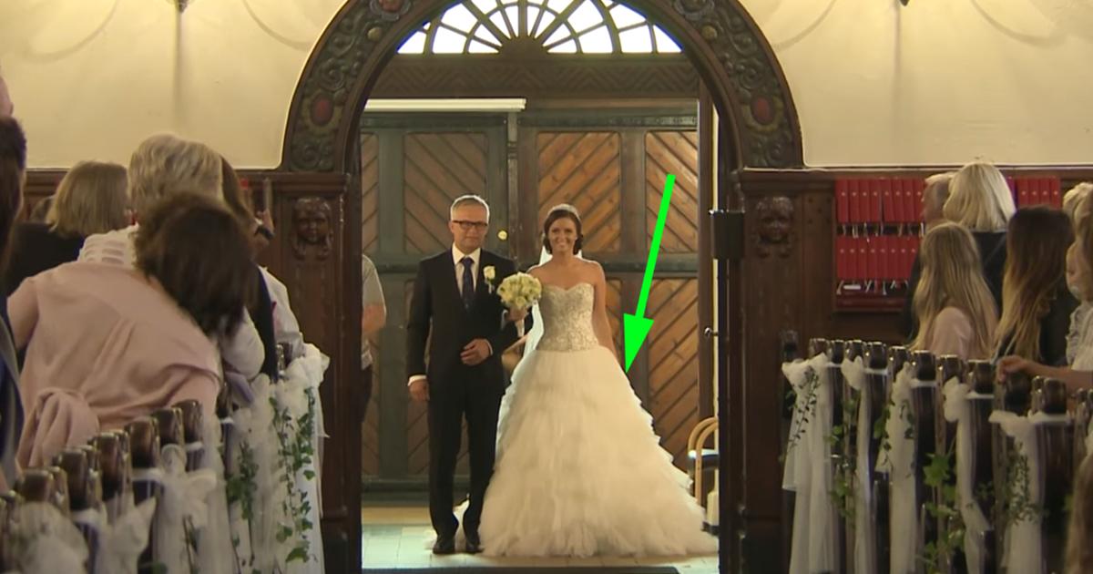 bridesing-og