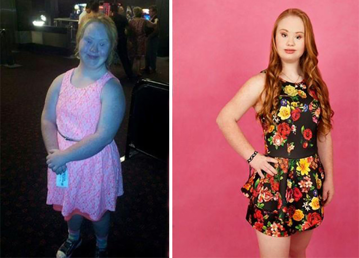 down-syndrome-model-madeline-stuart-australia-15