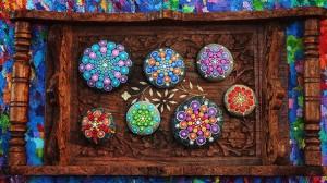 stone-art-mandala-elspeth-mclean-canada-5